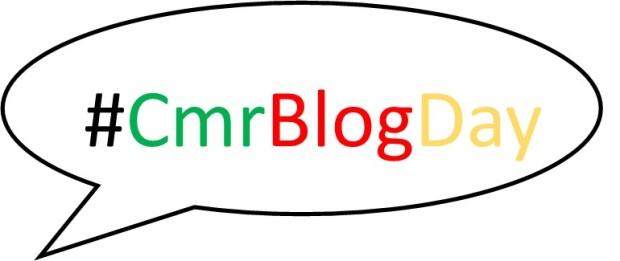 CmrBlogDay